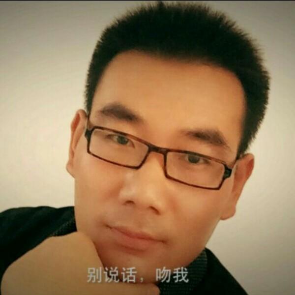 张羽 最新采购和商业信息