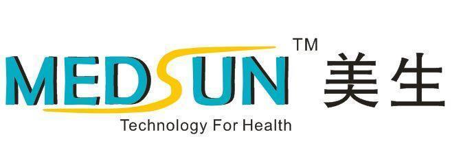 宁波美生医疗器材有限公司 最新采购和商业信息