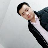 张宇波 最新采购和商业信息