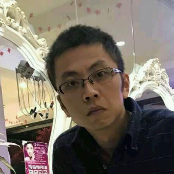 来自江吴斌发布的招聘信息:... - 厦门海之居房地产营销顾问有限公司