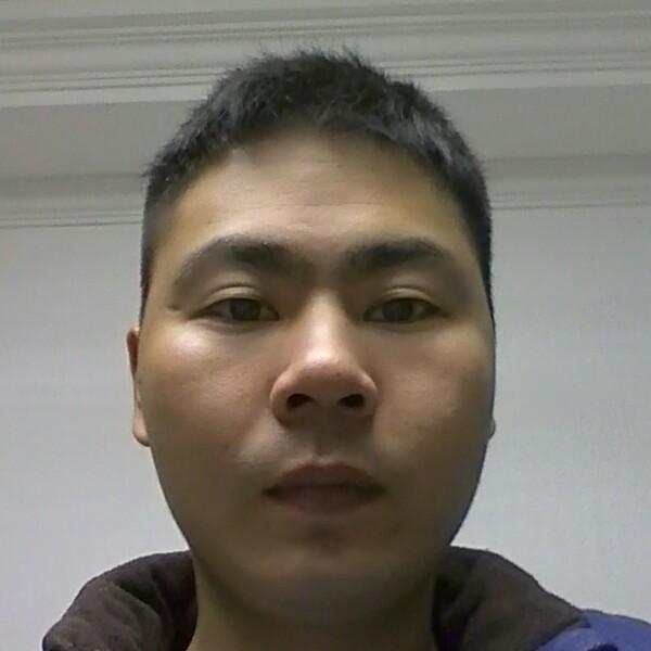 苏昌锋 最新采购和商业信息