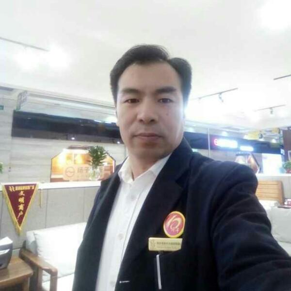 刘大伟 最新采购和商业信息