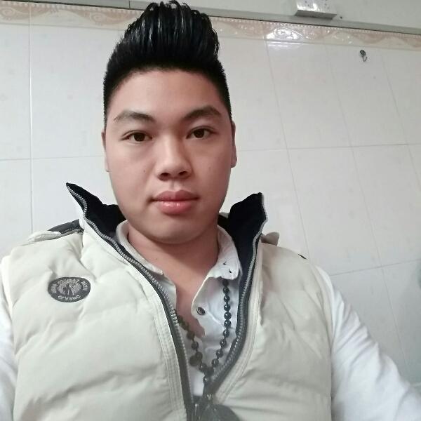 刘穗波 最新采购和商业信息
