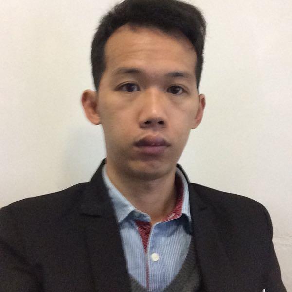 来自吴**发布的商务合作信息:本公司是一家广州公交媒体专业广告公司,是... - 广州山海传媒文化产业有限公司