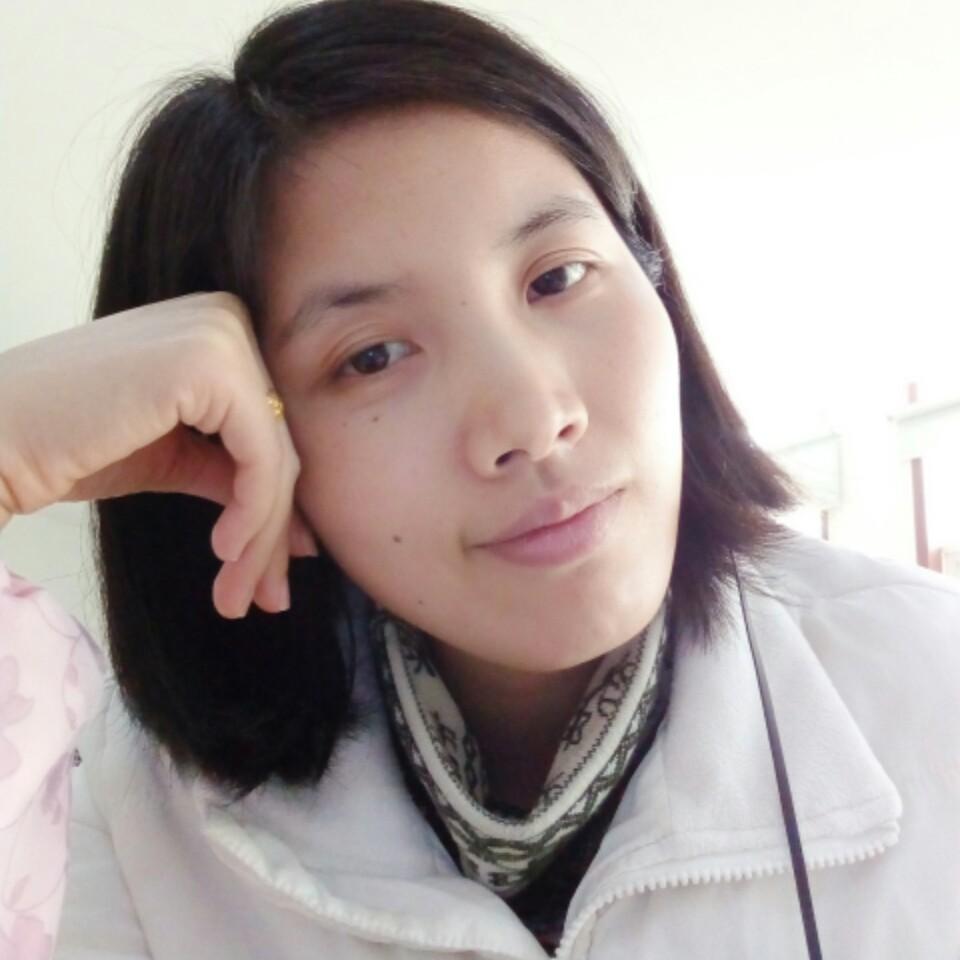 陈永花 最新采购和商业信息