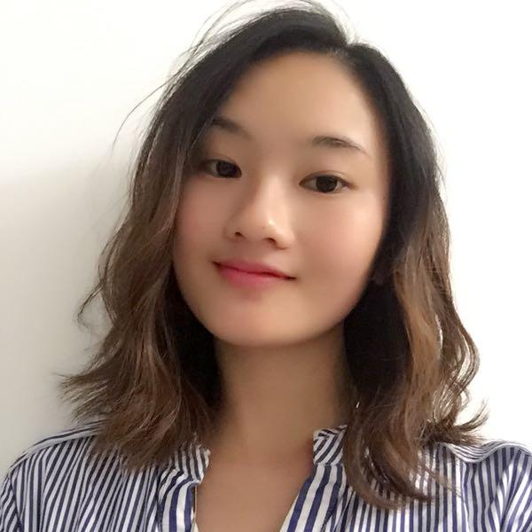 来自游小媛发布的招商投资信息:... - 普伟集团
