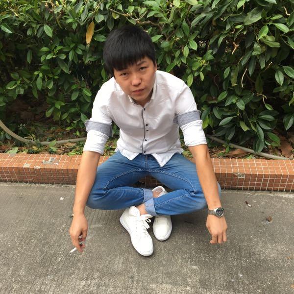 来自齐光辉发布的公司动态信息:正版hello Kitty新款到货、数量... - 广州市冠昕尔贸易有限公司