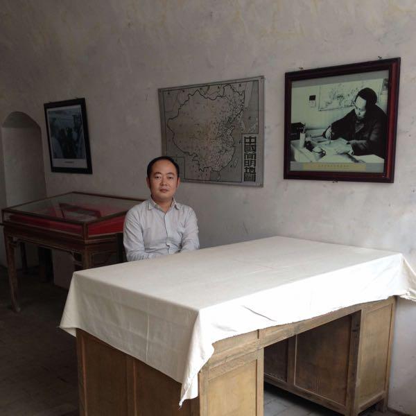 来自杨鑫发布的供应信息:... - 陕西蜀羊防水材料有限公司
