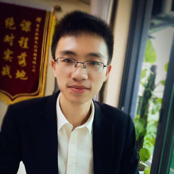 朱伟 最新采购和商业信息