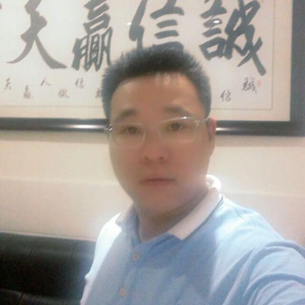 来自朱少明发布的供应信息:... - 深圳市深之蓝科技有限公司