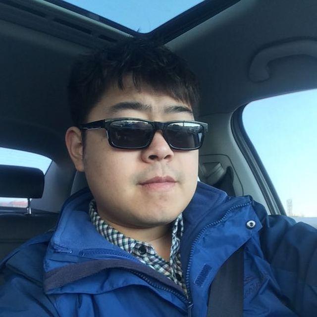 刘古阳 最新采购和商业信息