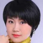 来自张*发布的招聘信息:... - 中国人寿保险股份有限公司