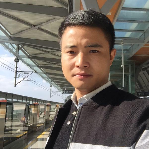 潘涛 最新采购和商业信息