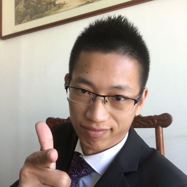 张克华 最新采购和商业信息
