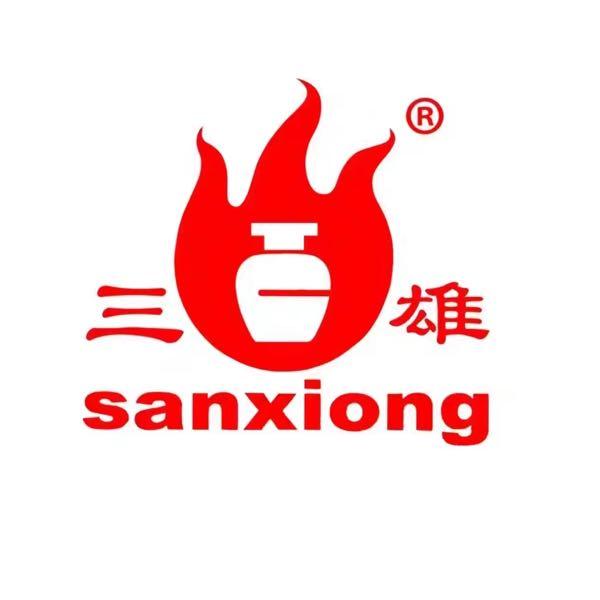 桂晓福 最新采购和商业信息