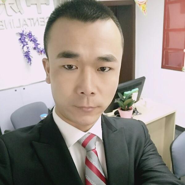 来自田文广发布的招商投资信息:多么诱人的项目... - 北京中原房地产经纪有限公司