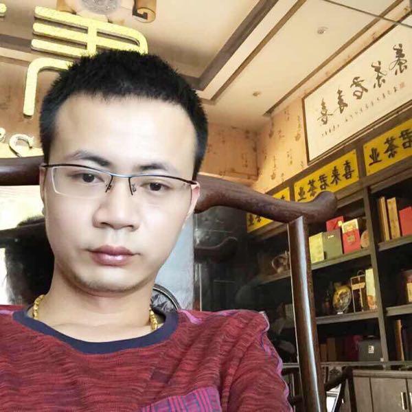 来自陈杞新发布的招商投资信息:... - 南安市仑苍喜来君茶店