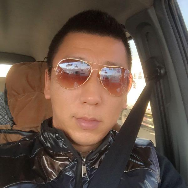 刘庆友 最新采购和商业信息