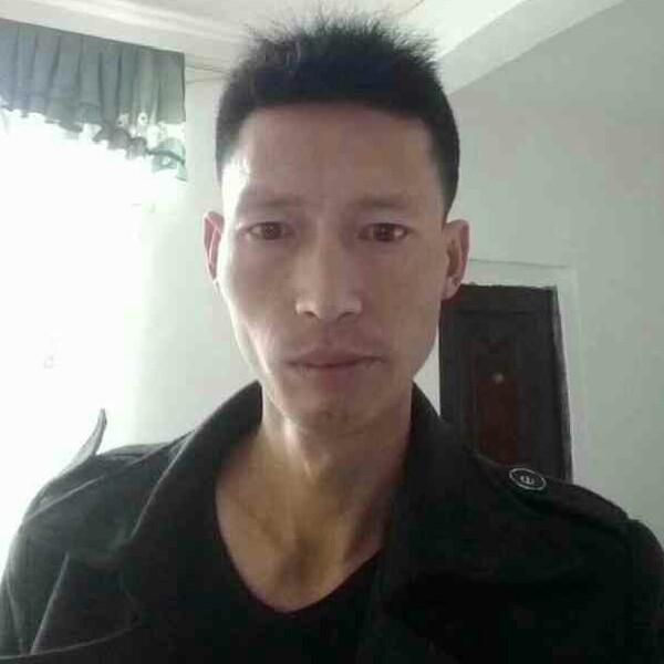 李云峰 最新采购和商业信息