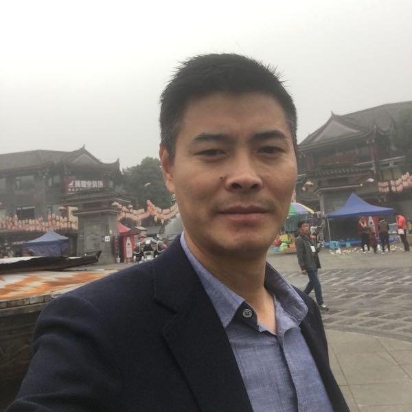 来自刘国贤发布的公司动态信息:... - 安斯福妙乐建材科技(苏州)有限公司