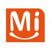 来自欧阳晓寻发布的公司动态信息:公司专注于网站建设和所有计算机软件开发。... - 成都米哈哈科技有限公司