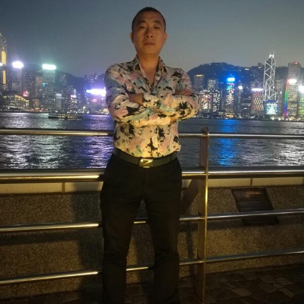王俊元 最新采购和商业信息