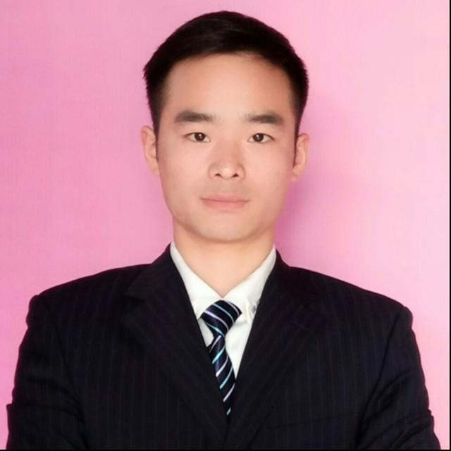 来自席晨人发布的商务合作信息:项目对接、资源整合,一带一路新商机,寻求... - 南京琅霆企业管理有限公司