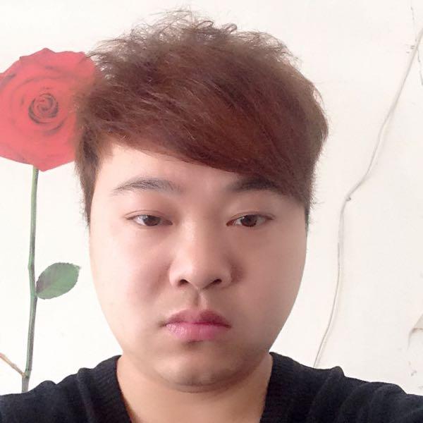 刘伟 最新采购和商业信息
