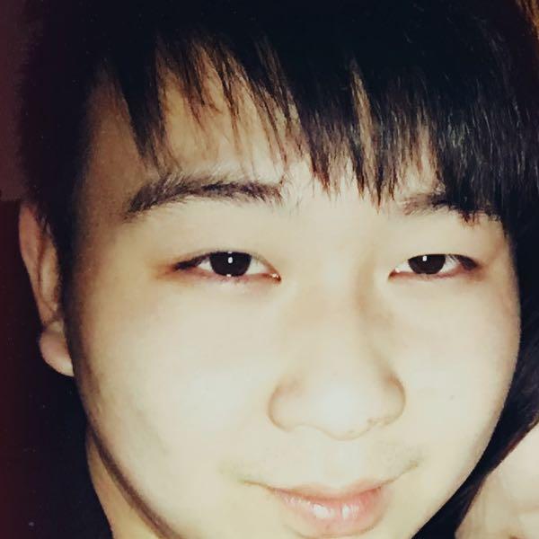 夏振宇 最新采购和商业信息