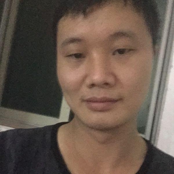 刘让堂 最新采购和商业信息