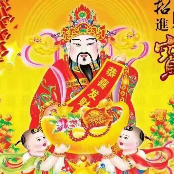 徐东浩 最新采购和商业信息