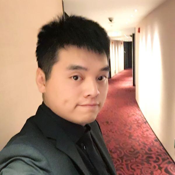 陆文俊 最新采购和商业信息