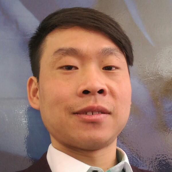 来自刘权发布的招商投资信息:合租合作共营的模式,解决了所有企业、个体... - 南京中脉科技发展有限公司