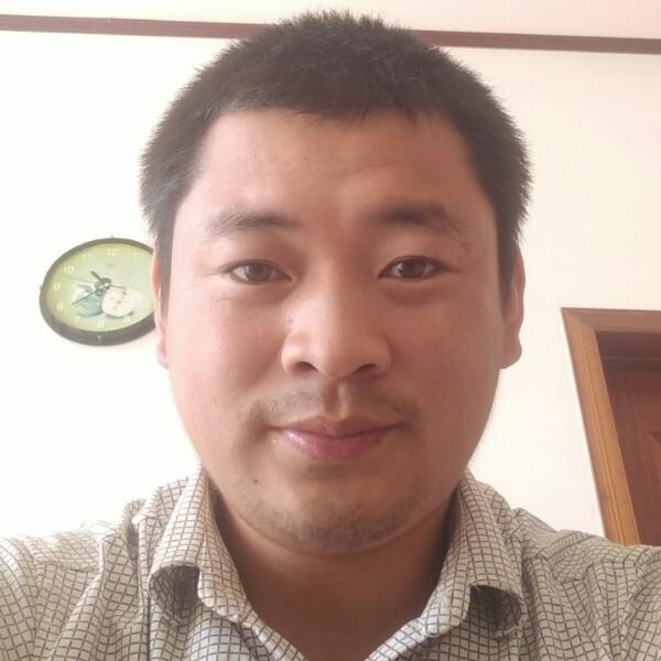 张艳青物资回收18032748287 最新采购和商业信息