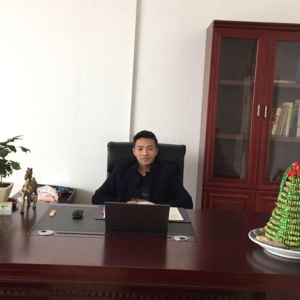 郑仕海 最新采购和商业信息