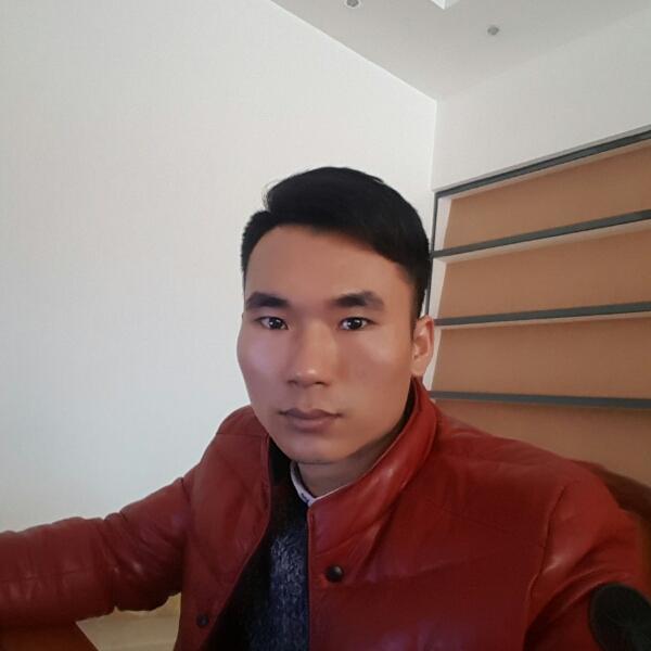 黄昌冠 最新采购和商业信息
