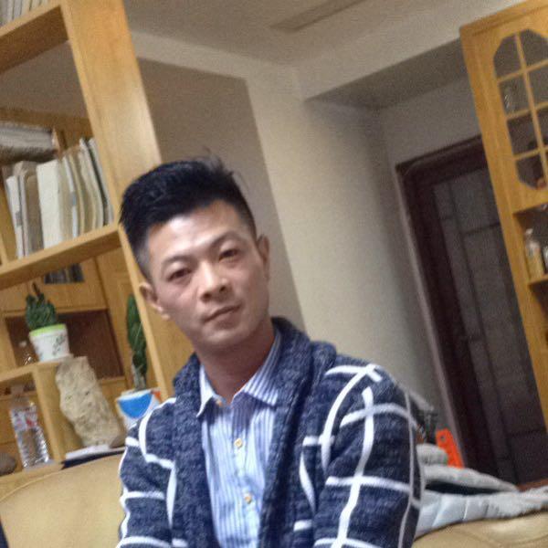 甘昌欣 最新采购和商业信息