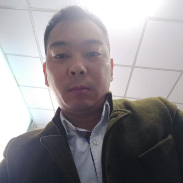 柯友文 最新采购和商业信息
