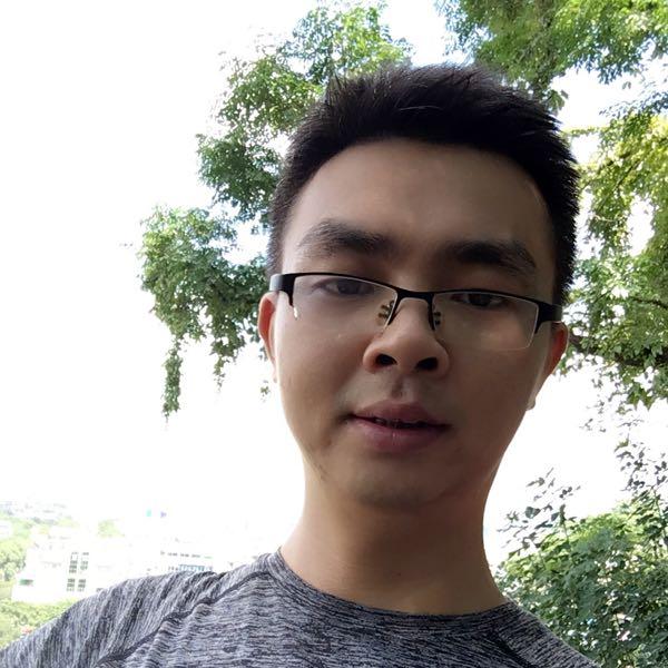 陈喜明 最新采购和商业信息