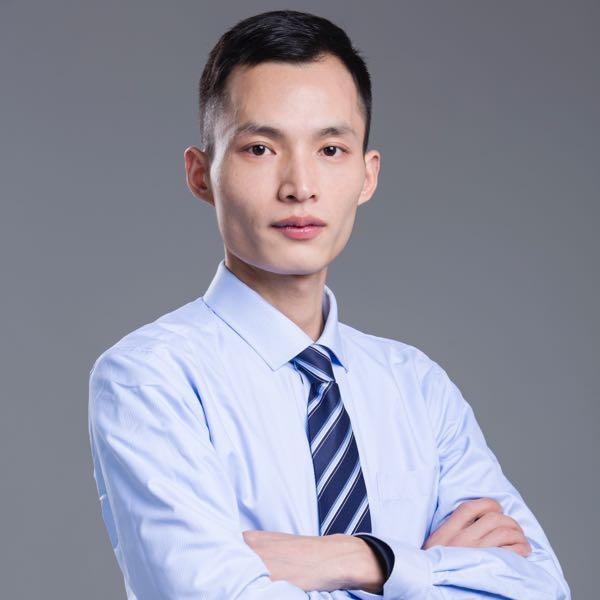 贺凯 最新采购和商业信息