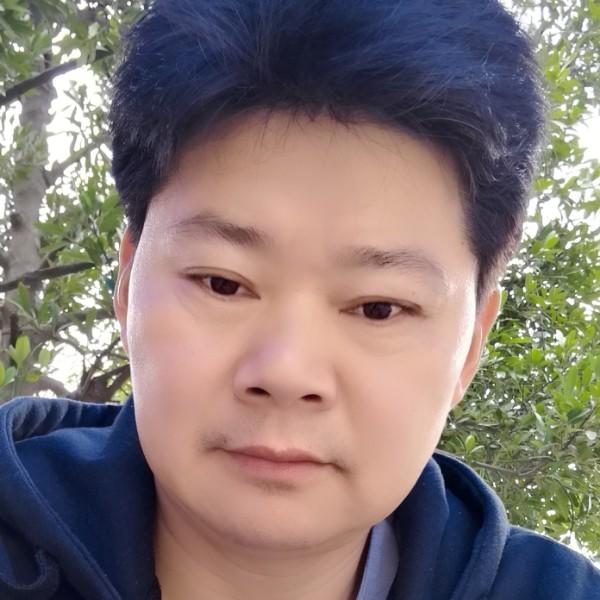 来自刘勇发布的招聘信息:... - 广西盛隆冶金有限公司