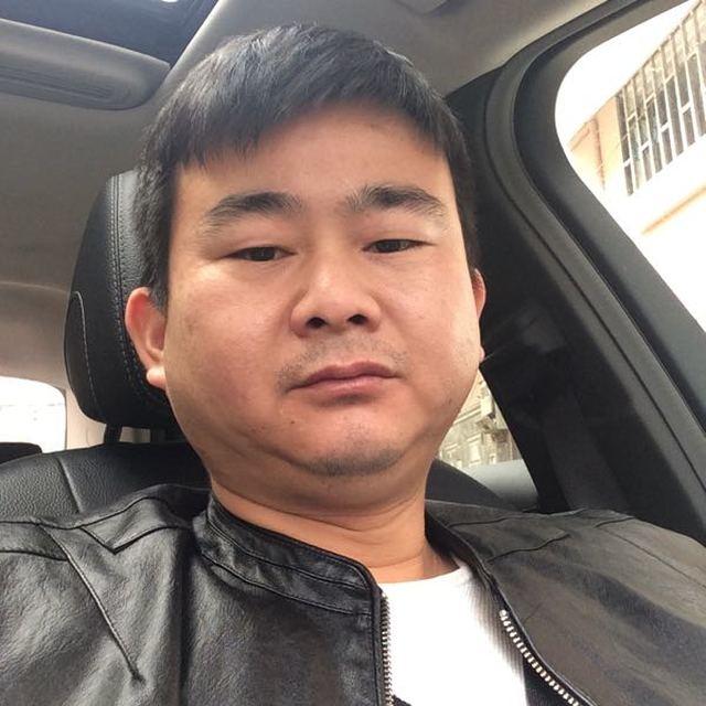 来自陈只轩发布的招商投资信息:... - 永康市少东家工贸有限公司