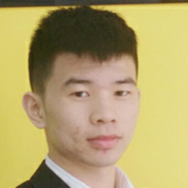 来自王磊发布的招商投资信息:... - 深圳市世华房地产投资顾问有限公司