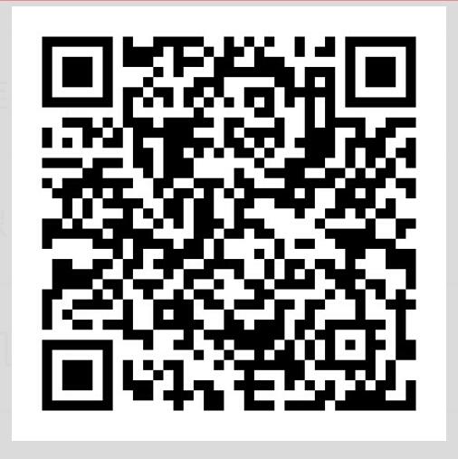 赵雄伟 最新采购和商业信息