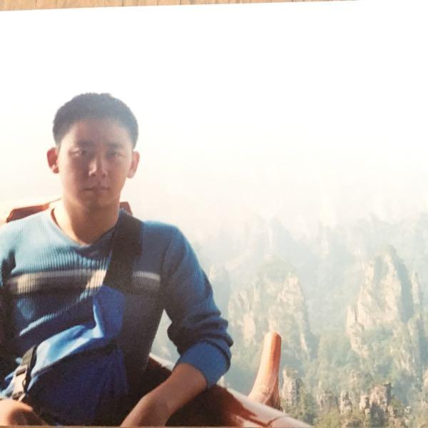 来自高林静发布的商务合作信息:... - 北京惠赢天下网络技术有限公司