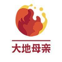 深圳市佳田有机农业有限公司