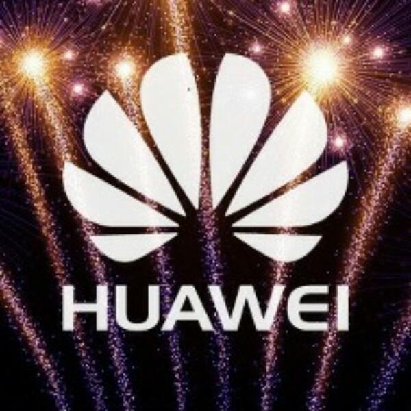 张龙 最新采购和商业信息