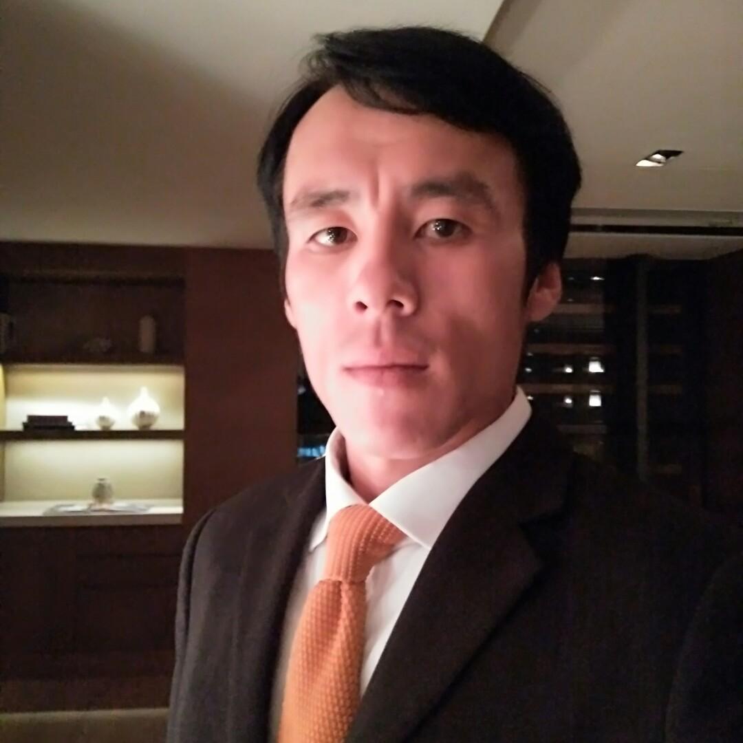 徐斌 最新采购和商业信息