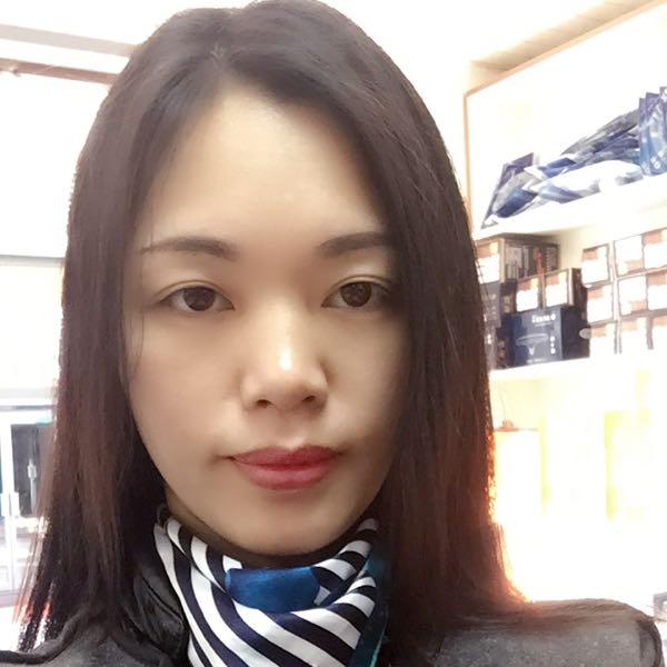 何霞 最新采购和商业信息