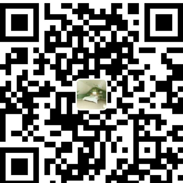 来自邰宝昆发布的商务合作信息:承接室内外装修,品牌服装店,连锁手机店,... - 蓝图装饰工程有限公司